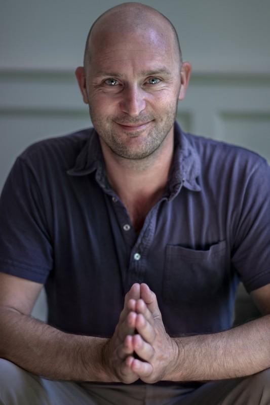 Mark Schalekamp 03