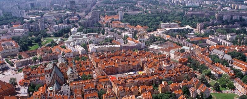 stare-miasto